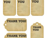 6 thank you tags35 thumb155 crop
