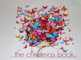 Neiman Marcus The Christmas Book Catalog 2011 - $10.00