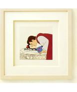 Snow White and Prince Charming Disney Framed Art - $119.99