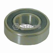 Silver Streak # 230052 Spindle Bearing for DIXON 6151, DIXON 539125582, NOMA ... - $15.92