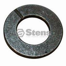 Silver Streak # 230061 Thrust Bearing for CLUB CAR 1010150, CLUB CAR 8068CLUB... - $11.52