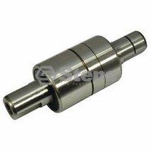 Silver Streak # 230078 Spindle Bearing for TORO 103119TORO 103119 - $38.99
