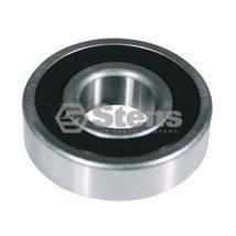 Silver Streak # 230086 Spindle Bearing for BOBCAT 35008N, BUNTON PL0609, BUNT... - $18.25