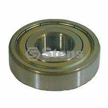 Silver Streak # 230090 Heavy-Duty Spindle Bearing for BOBCAT 35008N, BUNTON P... - $15.25