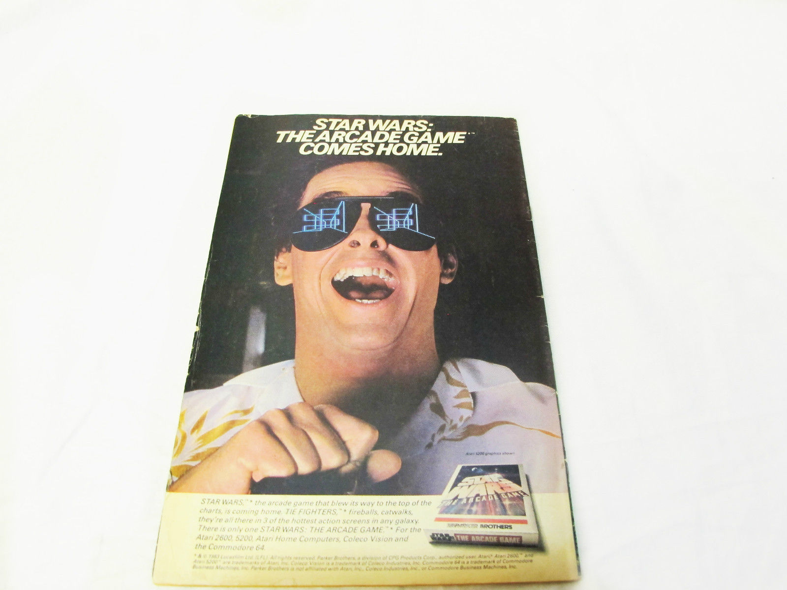 VTG The Adventures of the Great Brain Boxed Set 1978 Jimmy Osmond Fitzgerald PB