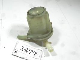 2003-2007 TOYOTA COROLLA POWER STEERING TANK B1477 - $37.61
