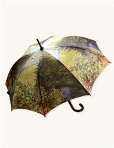 Monet Umbrella  - $49.99