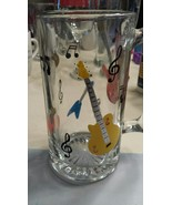 Father's Day Guitar Stein - $15.00