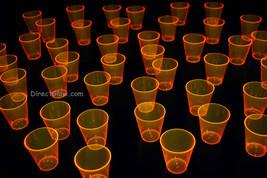 2oz uv orange shot3 thumb200