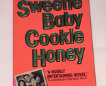 Pb book sweetie baby cookie honey thumb155 crop
