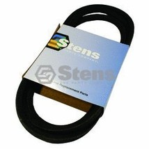 Silver Streak # 265201 Oem Spec Belt for CRAFTSMAN SPM201671081, CUB CAD... - $27.89