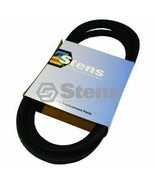 Silver Streak # 265201 Oem Spec Belt for CRAFTSMAN SPM201671081, CUB CAD... - $27.89