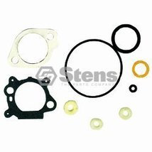 Silver Streak # 527111 Carburetor Gasket Set for BRIGGS & STRATTON 49826... - $10.52