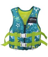 ATINA Life jacket, water sports, for children. - $32.99+