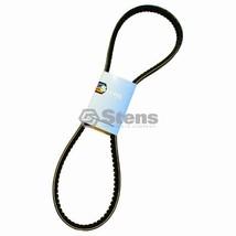 Silver Streak # 265459 Oem Spec Belt for EXMARK 1-323344EXMARK 1-323344 - $32.82