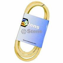 Silver Streak # 265460 Oem Spec Belt for EXMARK 1-323734EXMARK 1-323734 - $38.82