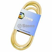 Silver Streak # 265461 Oem Spec Belt for EXMARK 1-323733EXMARK 1-323733 - $39.82