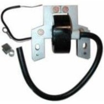Replacement ignition Coil for Briggs and stratton 298316 - $29.52