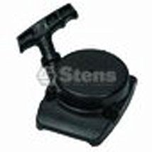 Stens Recoil Starter Assembly For Red Max 521342701 150-831 - $19.87