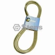Silver Streak # 265157 Oem Spec Belt for TORO 99-3904TORO 99-3904
