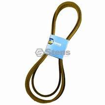 Silver Streak # 265164 Oem Spec Belt for EXMARK 109-8073EXMARK 109-8073