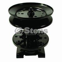 Silver Streak # 285221 Spindle Assembly for BOLENS 1830101, BOLENS 1830650, G... - $66.82