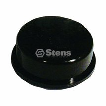 Trimmer Head Bump Knob SHINDAIWA/99909-15590 - $7.92