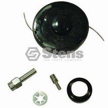 Stens Mini Bump Feed Trimmer Head / Vp90 Cs 385 580 - $29.98