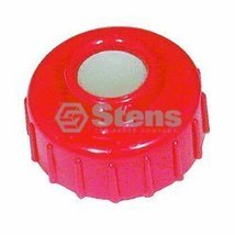 Silver Streak # 385649 Trimmer Head Bumb Knob for HOMELITE A 97910 A, HO... - $13.62
