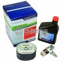 Silver Streak # 785648 Engine Maintenance Kit for Honda Gx140-200; 3.5-6 HpHo... - $23.90