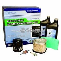 Stens 785-604 Engine Maintenance Kit For Kohler 12 789 02-S - $37.52