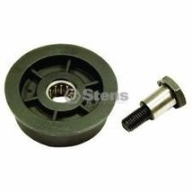 Silver Streak # 280778 Flat Idler Kit for MTD 753-0518MTD 753-0518 - $15.90