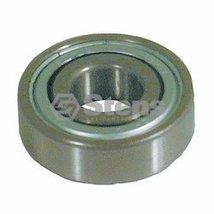Silver Streak # 230015 Spindle Bearing for FERRIS 5020827, MTD 941-0524, MTD ... - $14.92