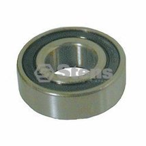 Silver Streak # 230045 Spindle Bearing for REF NO 1630-2RS, TORO 101480REF NO... - $27.72