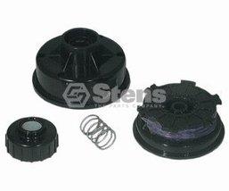 Stens 385-256 String Trimmer Head Replaces Homelite DA 03001 A DA 03001 John ... - $17.57