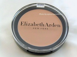 Elizabeth Arden Porcelain Beige Sponge-On Cream Foundation Flawless Finish - $14.80
