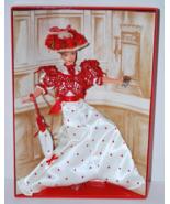 Soda Fountain Sweetheart Barbie (Collector Edit... - $32.99