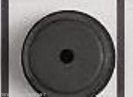 Echo Blower 13211521330 Fuel Line / Tank Grommet PB-210 PB-211 PB-300E P... - $8.99