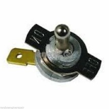 HOMELITE on/off grounding switch 330 360 925 1050 1130 - $14.99