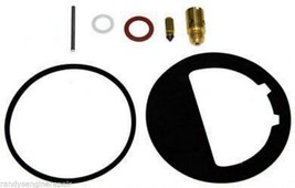 Oem Rebuild Carburetor Kohler K341 K321 K301 K241 K191 - $12.48