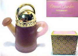 Avon Dream Garden NIB - $4.60