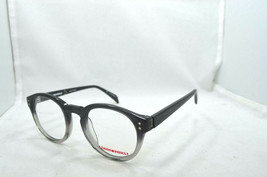 NEW AUTHENTIC MIKLI ML1228 C015 EYEGLASSES FRAME - $39.99