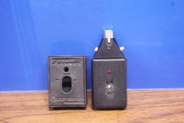 Lectrosonics  transmitter  MP10630 FCE ID:DBZ 7F7 R33 - $189.00