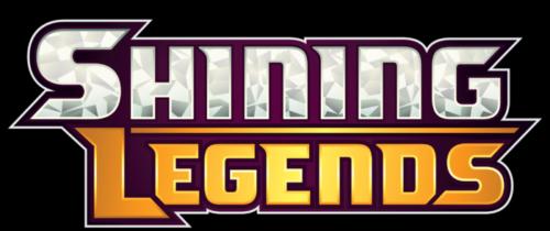 Pokemon Zoroark GX Collection Box Shining Legends 5 Booster Packs Promo Card TCG