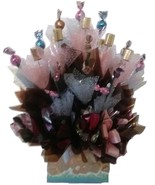 Seashell Candy Bouquet - $64.99