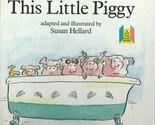 This little piggy 001 thumb155 crop