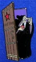 Snow White Hag Auction LE On Card Authentic Disney Villain Disney pin - $39.99