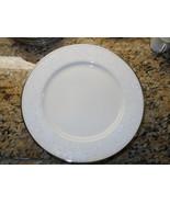 Gorham Bridal Bouquet dinner plate - $14.80