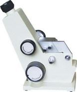 ABBE Refractometer 0-95% Brix Refractive Index ATC  - $367.15