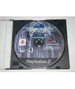 Playstation 2 - ARMORE CORE 2 (Game Only) - $6.75